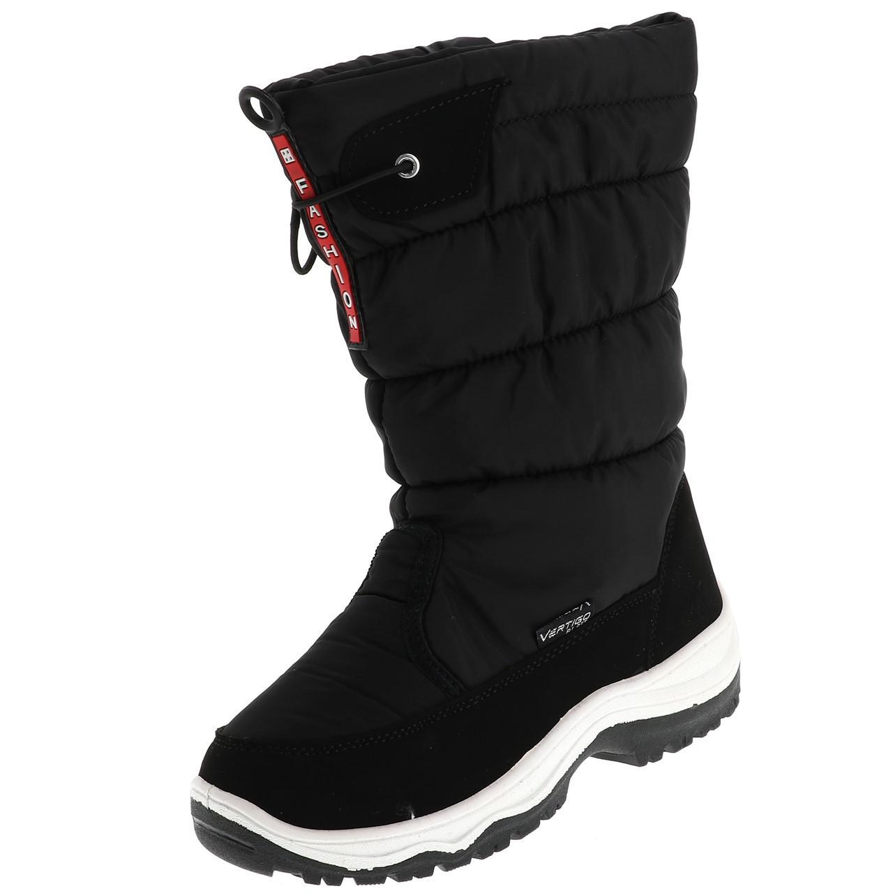 Bottes-neige-apres-ski-Alpes-vertigo-Listo-noir-boots-l-Noir-14439-Neuf