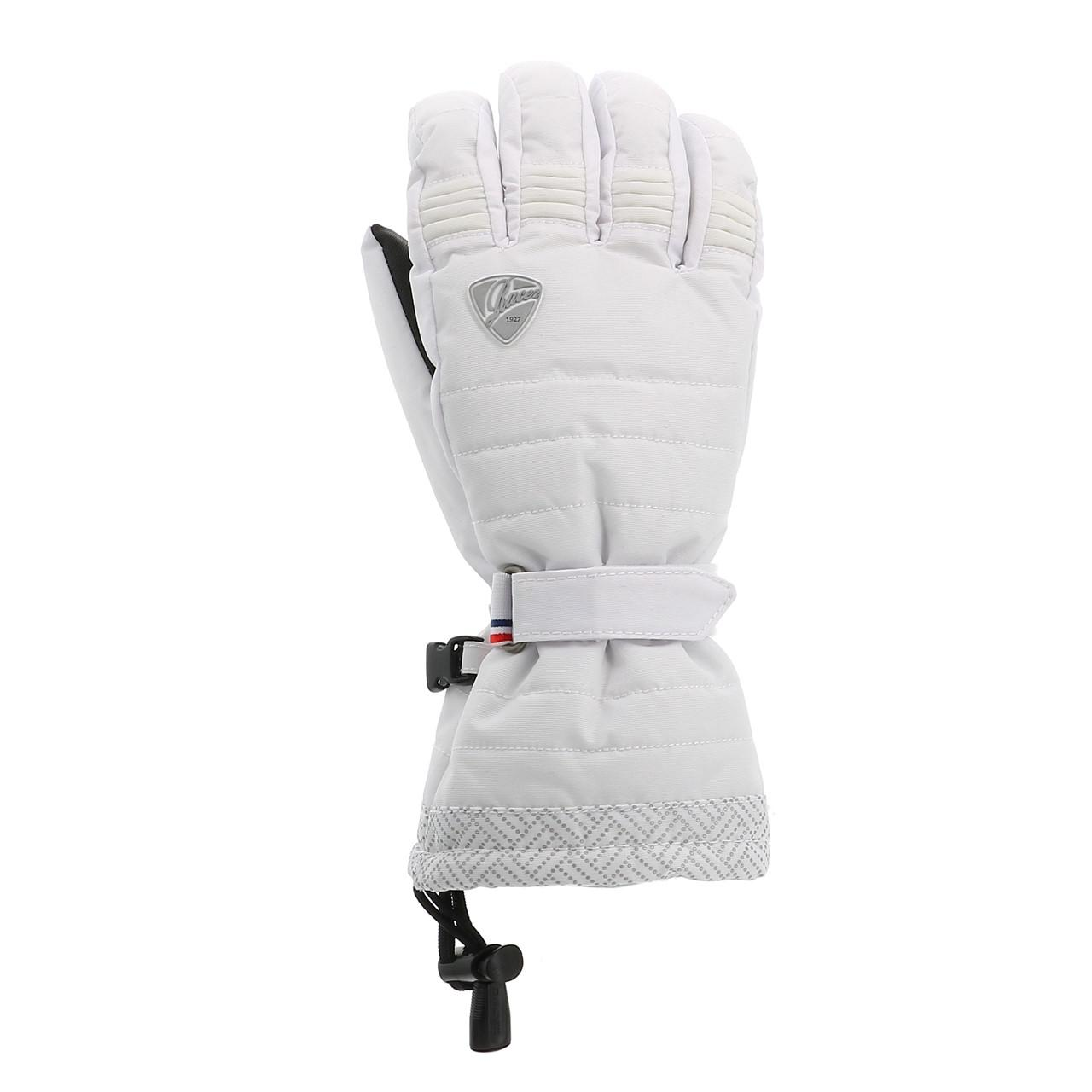 Ski-Gloves-Racer-Aloma-3-White-Gloves-Ski-L-White-15709-New