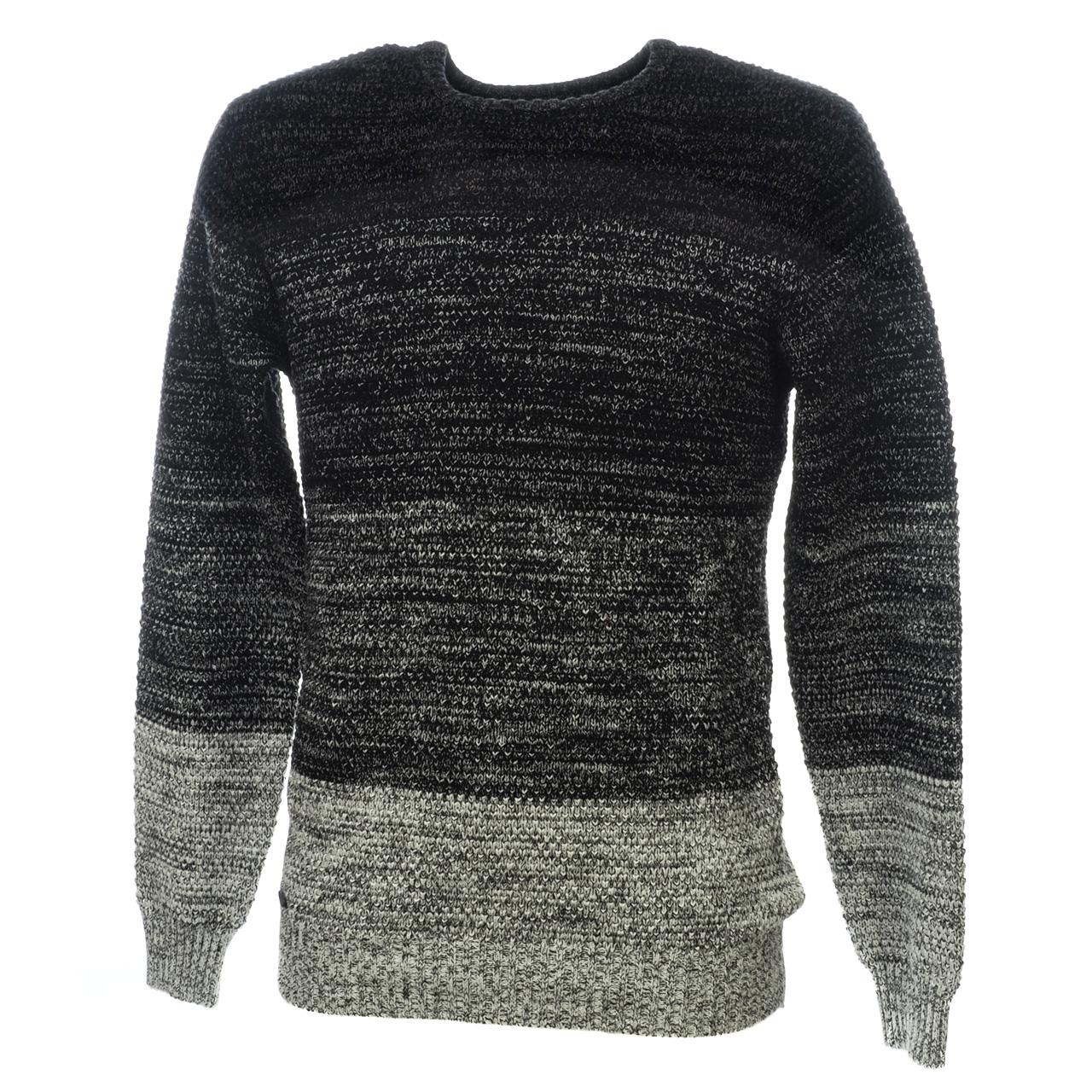 Sweater-RMS-26-Alfred-Black-Black-Sweater-15826-New