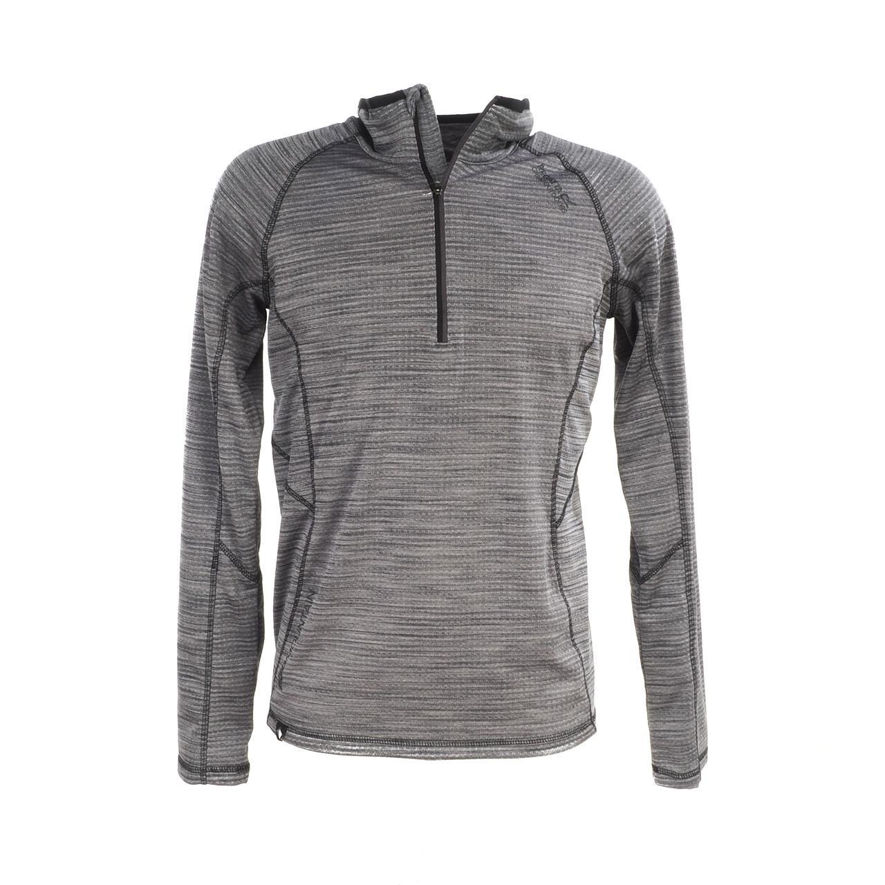 Under-Clothing-Thermal-Hot-Regatta-Yonder-sealgrey1-2z-Polar-Grey-16101-N