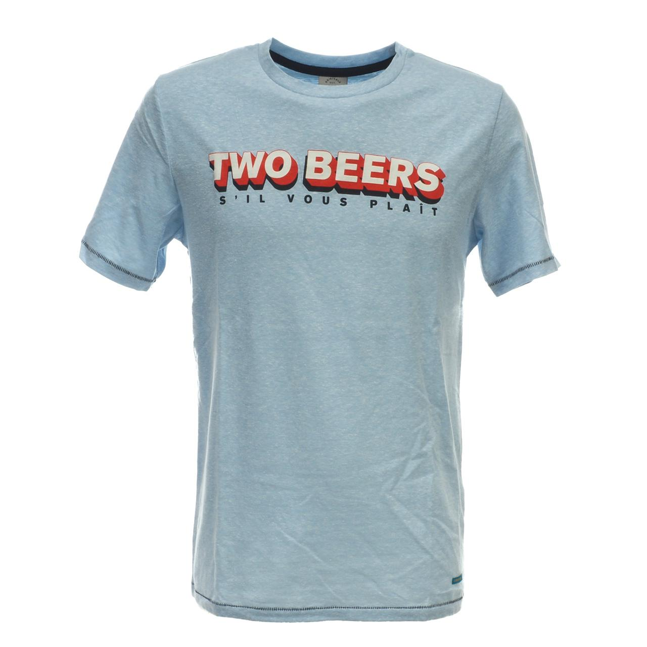 Short-Sleeve-T-Shirt-Jack-and-Jones-Quote-Cashmere-Blue-Tee-17308-Does-Not