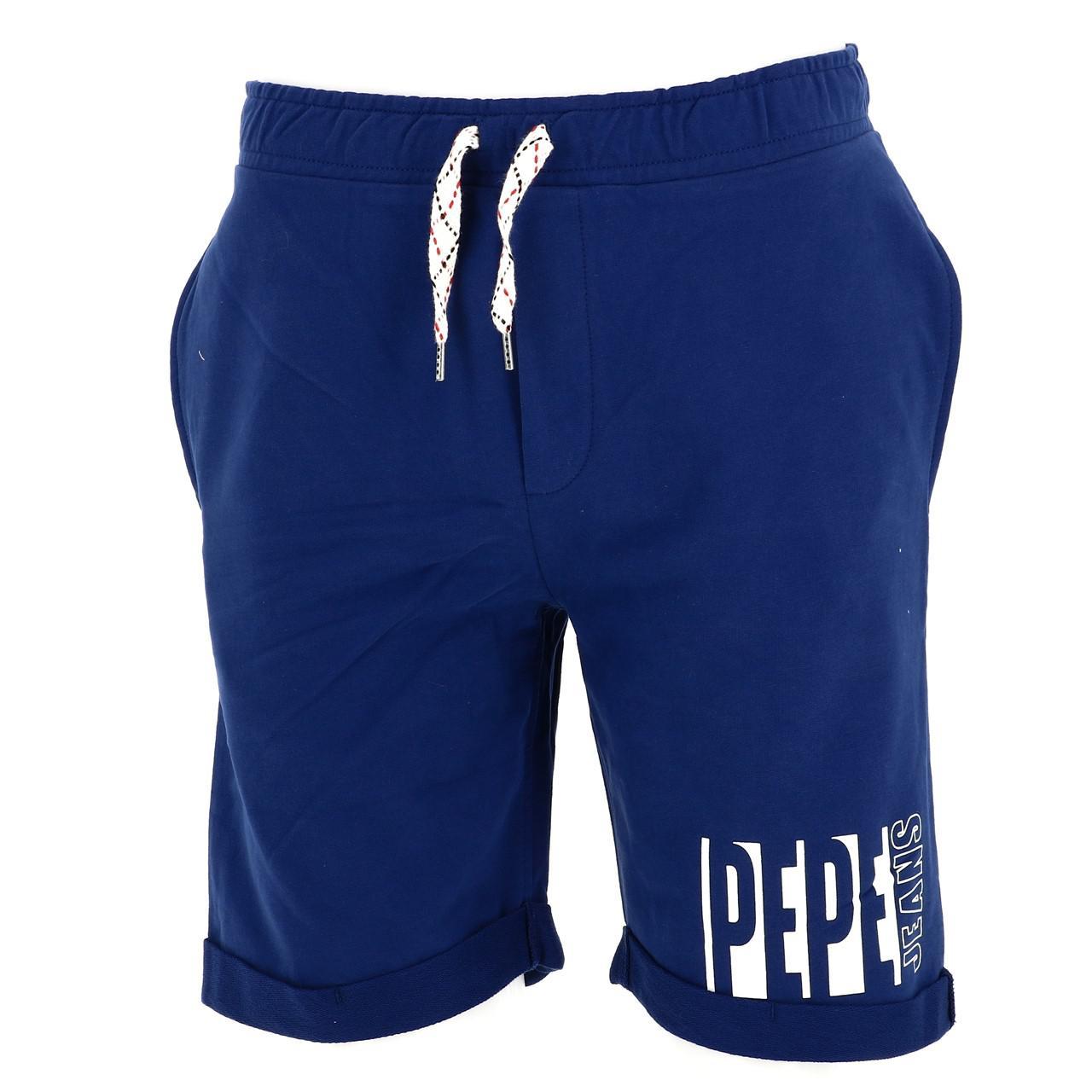 Bermuda-Shorts-Pepe-jeans-Otto-Navy-Shorts-Jr-Blue-17691-New
