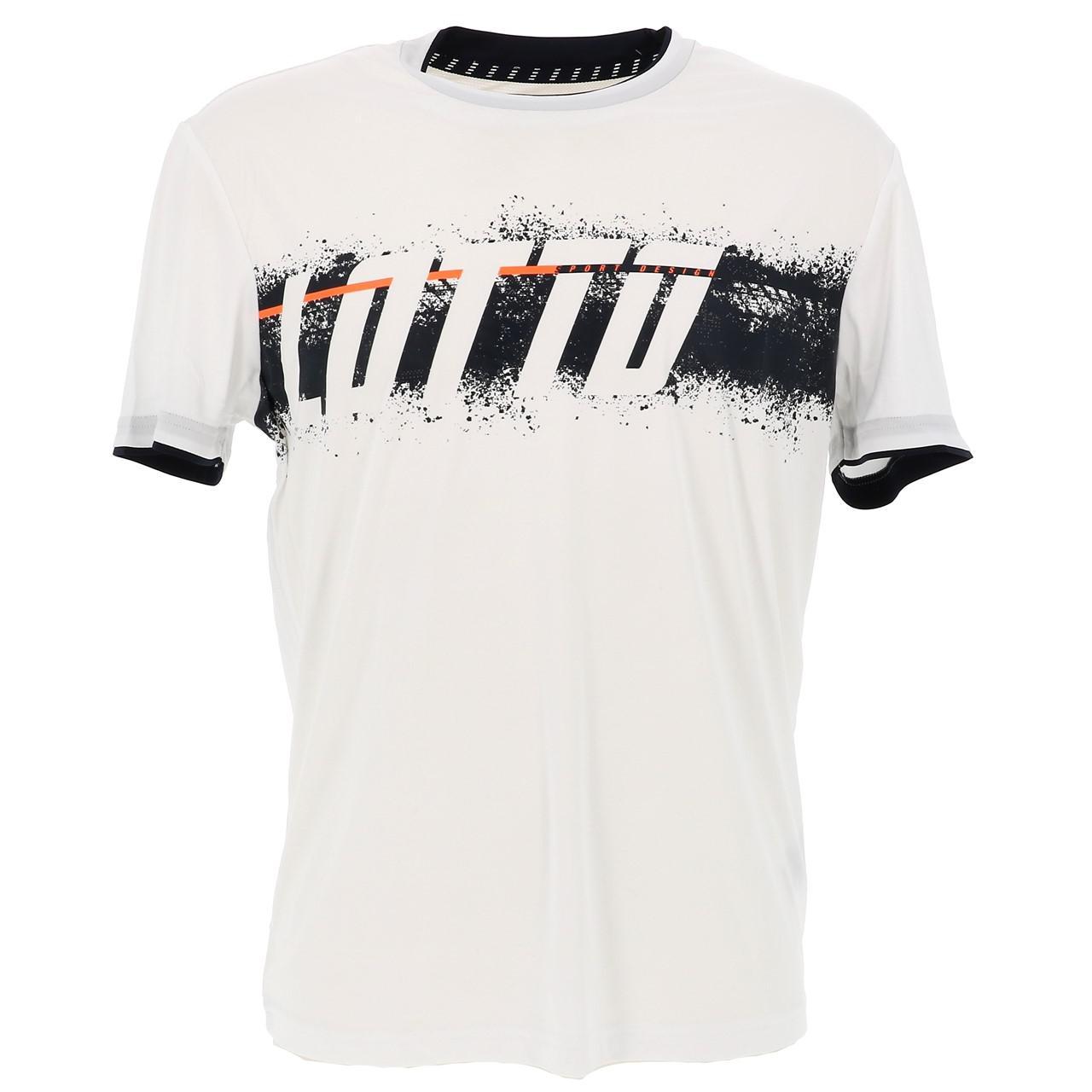 Short-Lotto-Logo-Print-White-Mc-Tee-White-17794-New