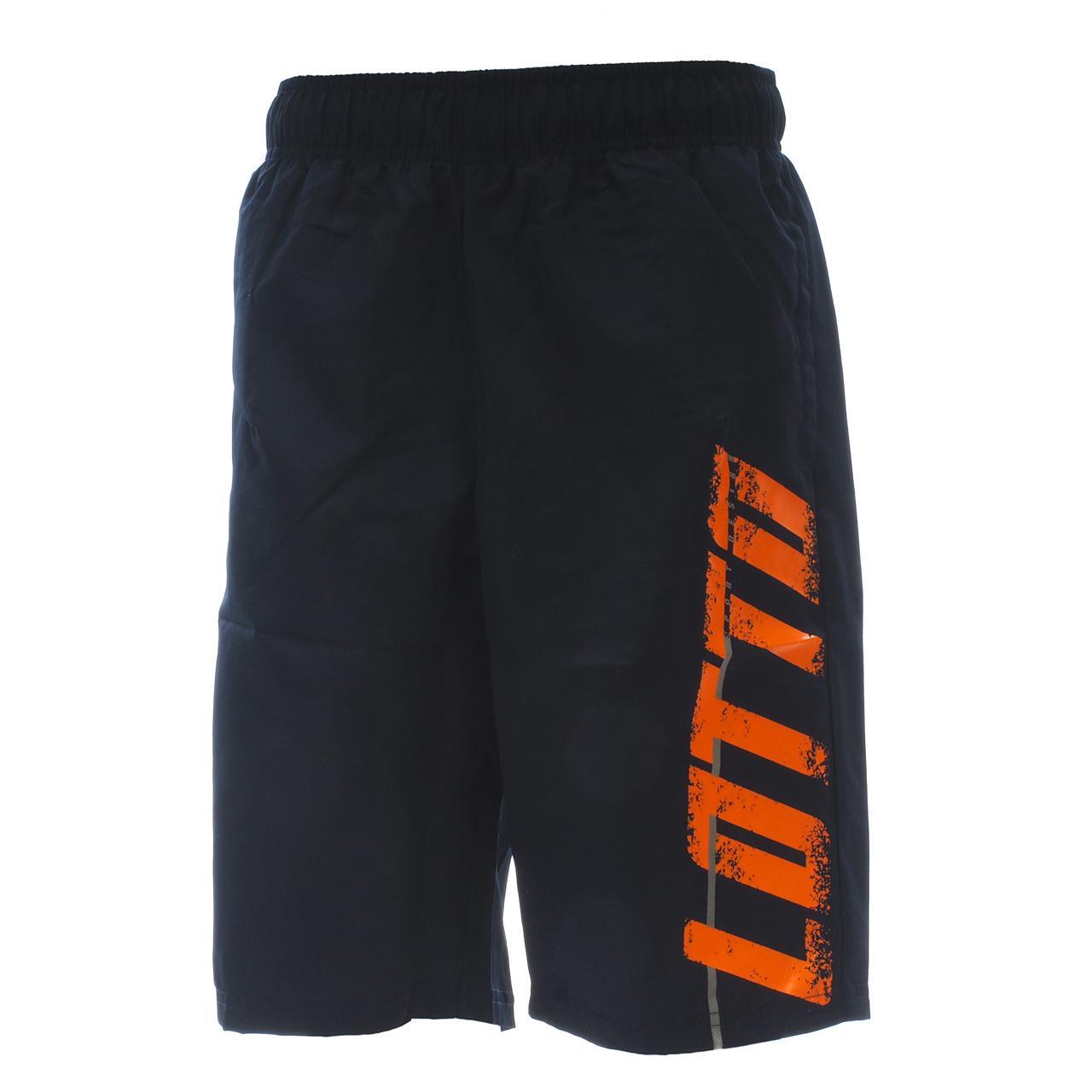 Bermuda-Shorts-Lotto-Logo-Navy-Bermuda-Blue-17798-New