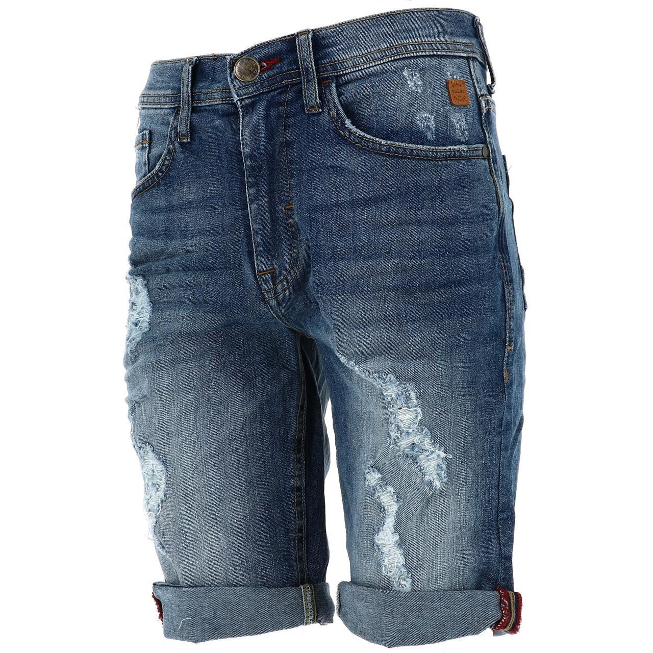Bermuda-Shorts-Blend-Jork-Denim-Lt-Blue-Shorts-Blue-18056-New
