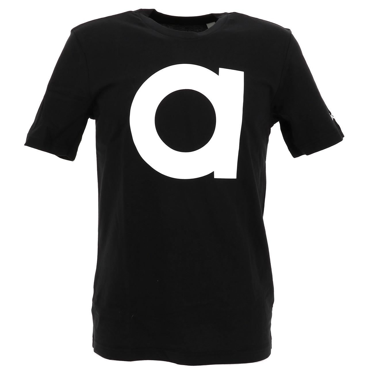 Short-Adidas-Brand-Black-Mc-Tee-Black-18283-New