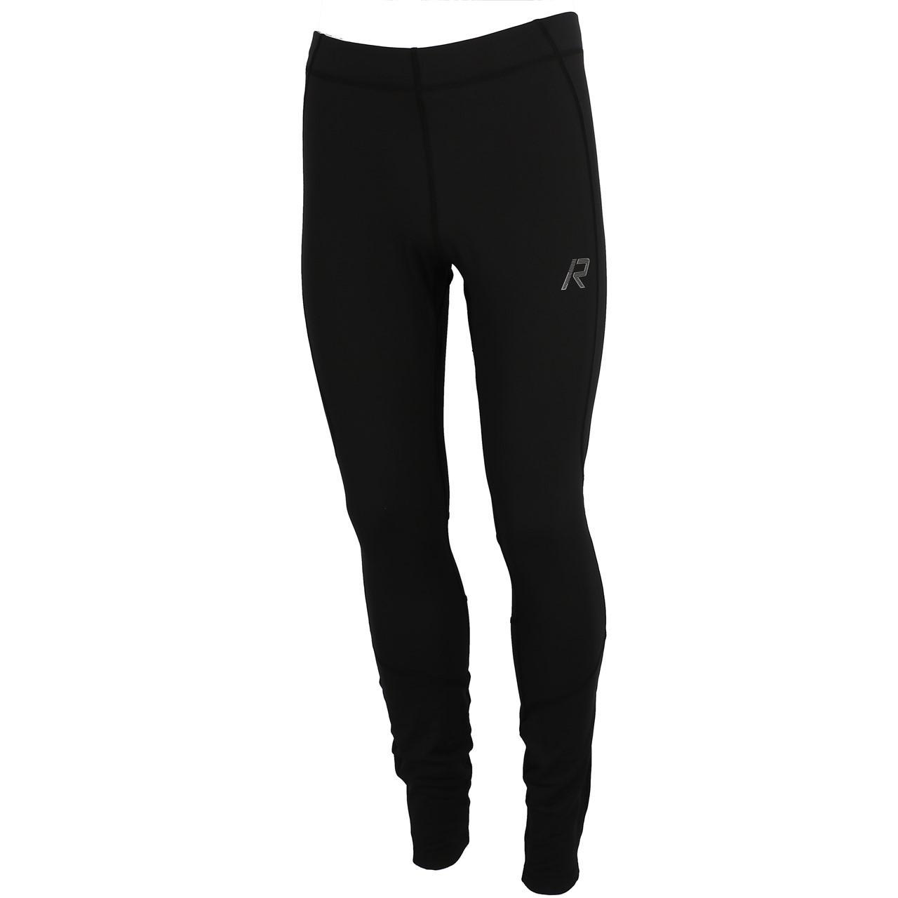 Legging-Sport-Rukka-Jonah-Blk-Tight-Run-Schwarz-25715-Neu