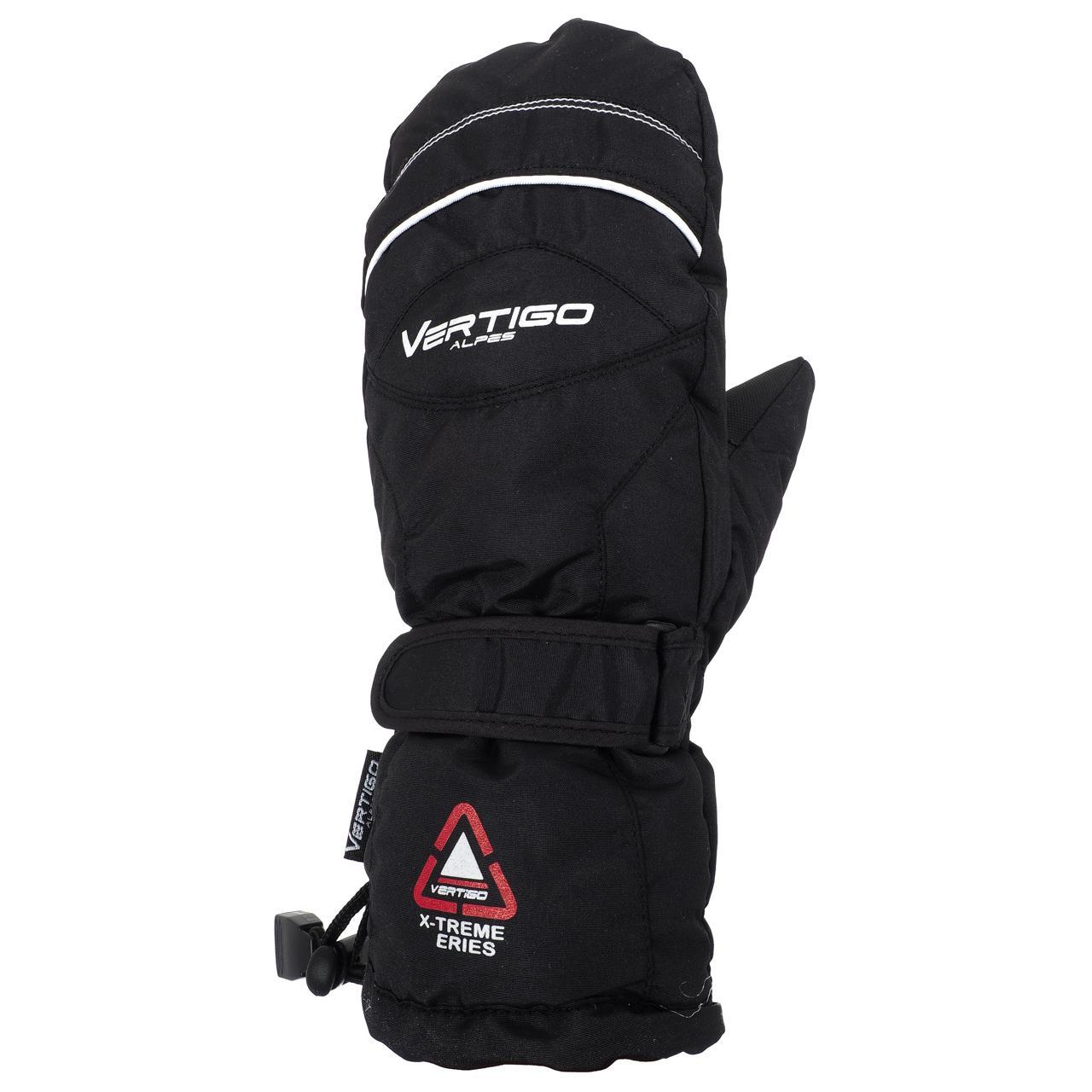 Mittens-Alpes-Vertigo-Xeo-Black-Mitts-Black-26005-New