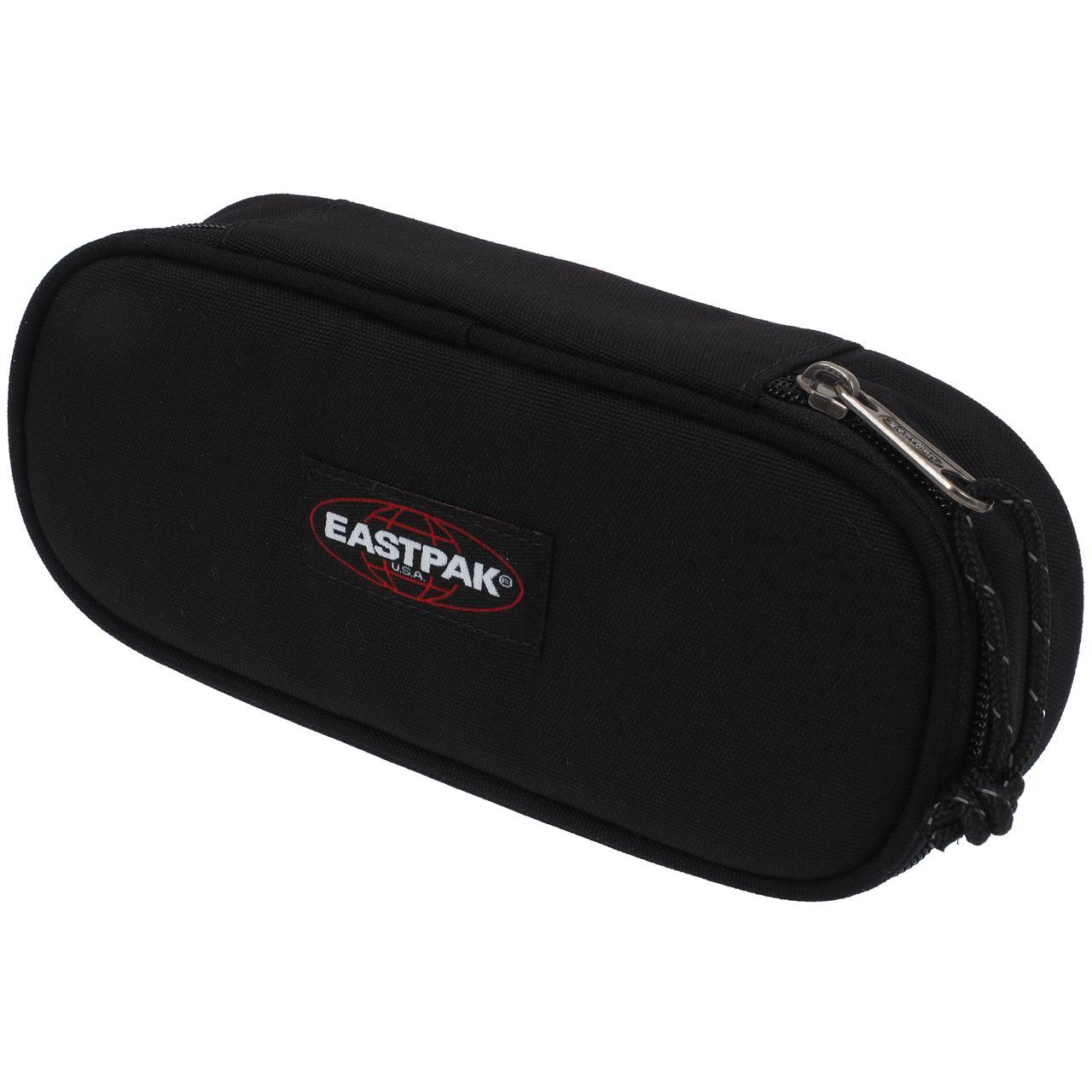 Kit-to-Pencils-Eastpak-Oval-Black-Pencil-Black-28705-New