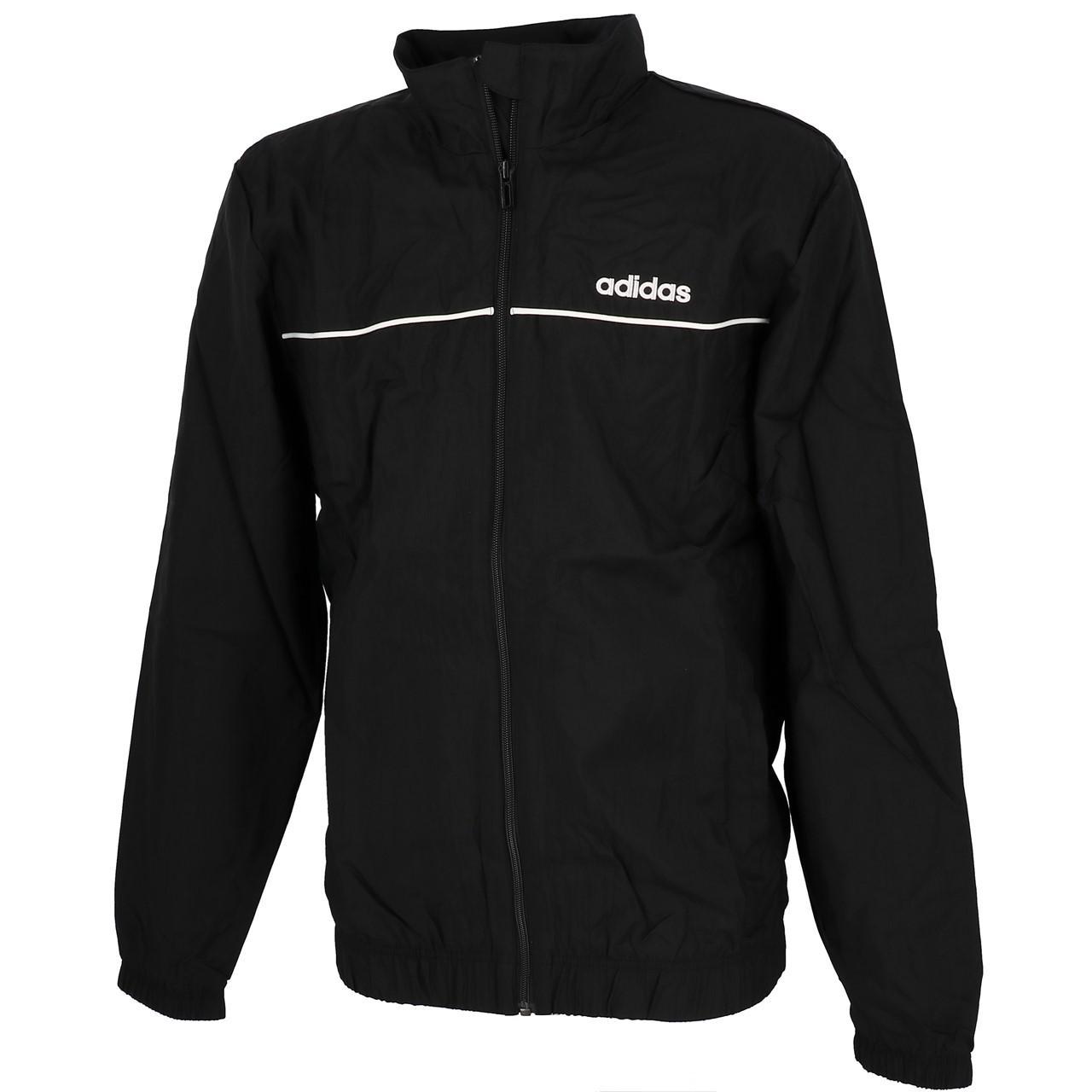 Jacken-Von-Jogginganzug-Tracktops-Adidas-Fav-Schwarz-White-29190-Nicht