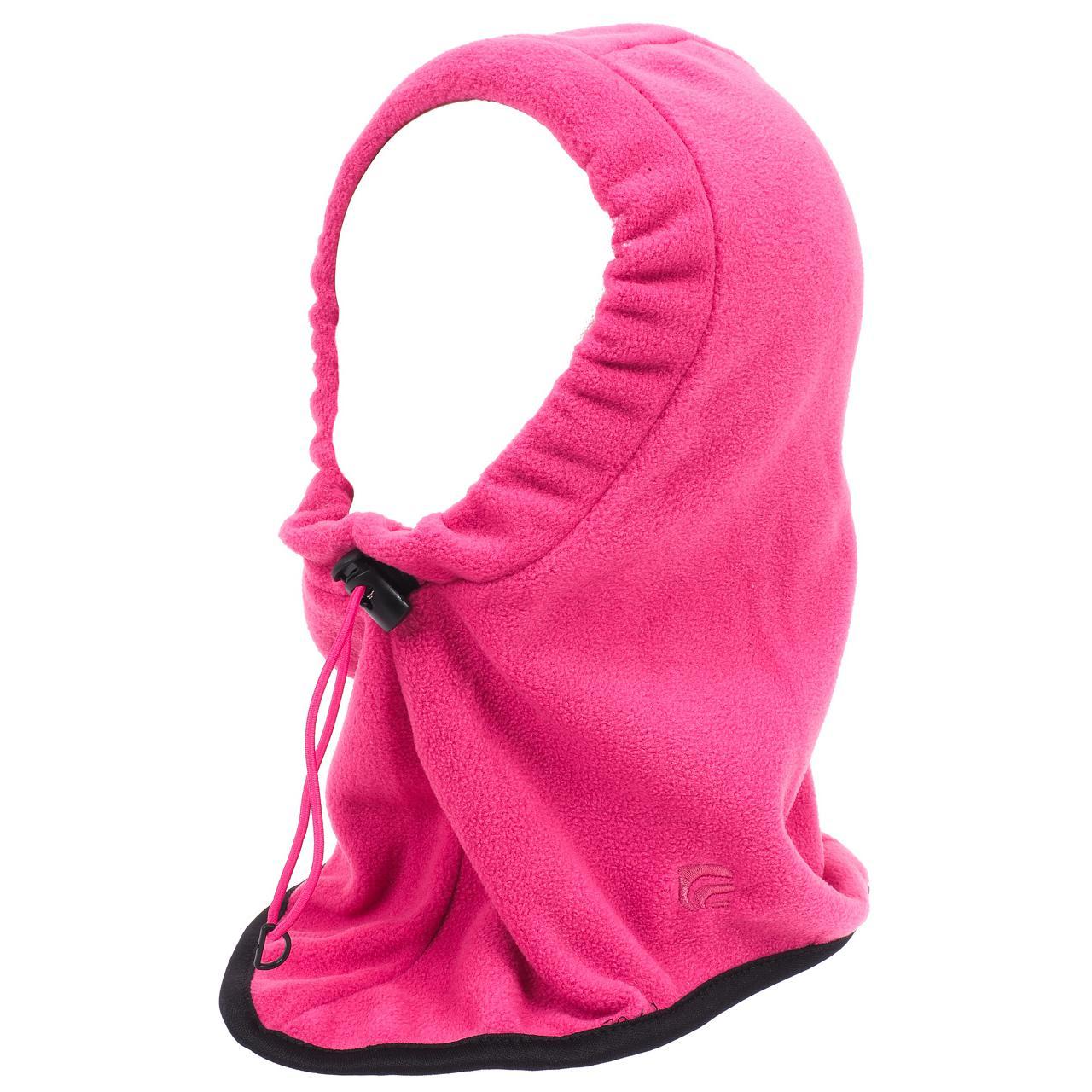 Hood-Winter-Cairn-Hood-Fus-Polar-G-Pink-31208-New