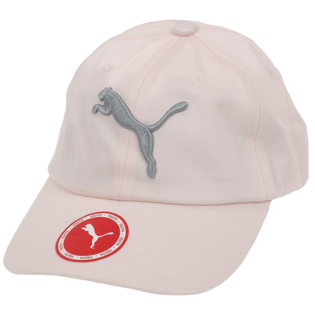 Queja Sucio Red de comunicacion  Adquirir > gorra puma rosa- Off 71% - cankocatas.com!