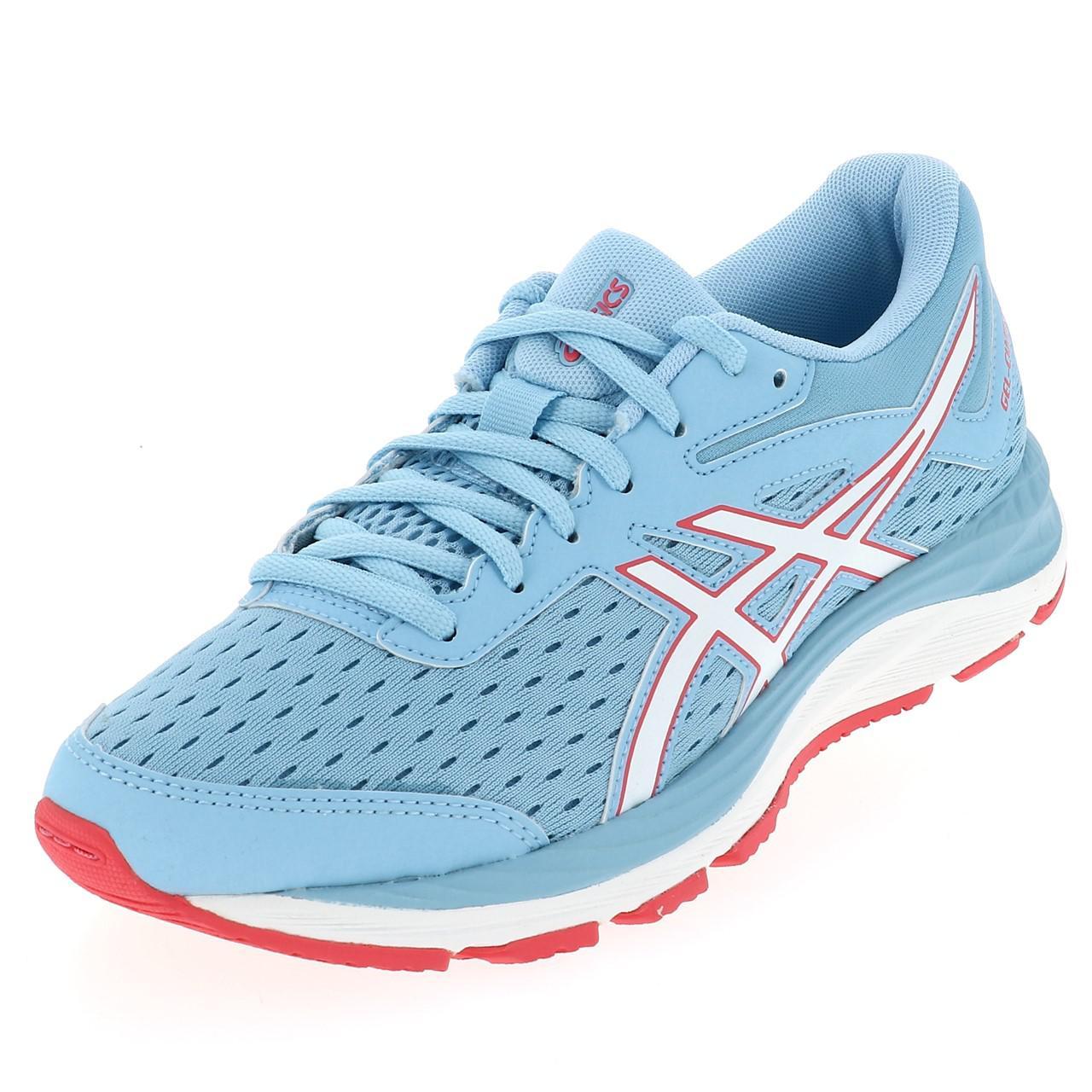 asics chaussure running