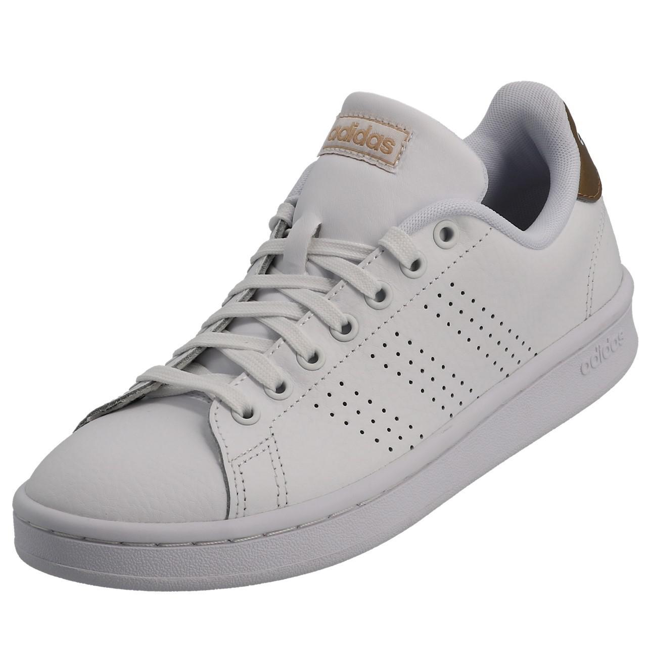 adidas chaussures ville