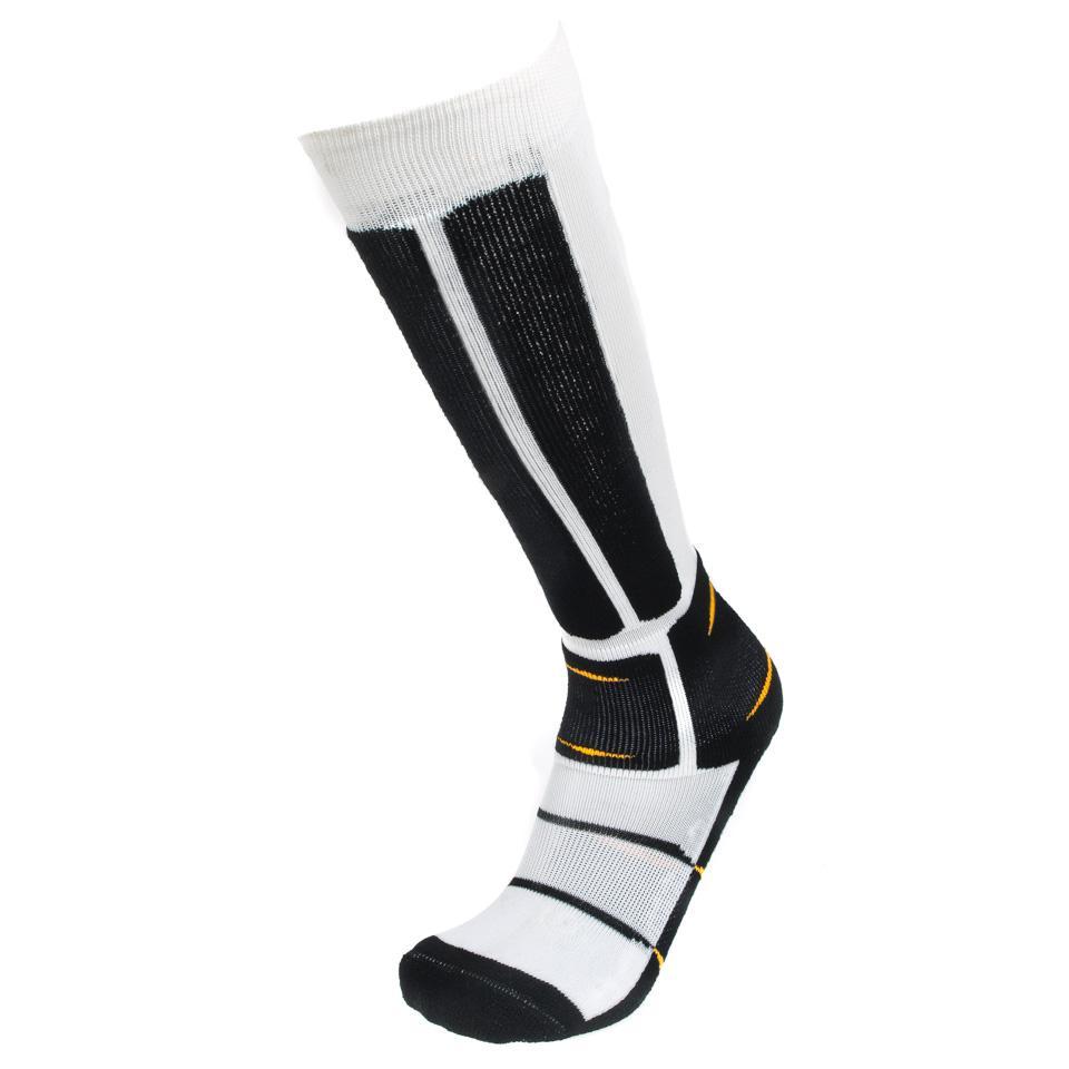 Socks-Ski-Sports-Depot-Selection-Back-Side-Ecru-cho7-Beige-72313-New
